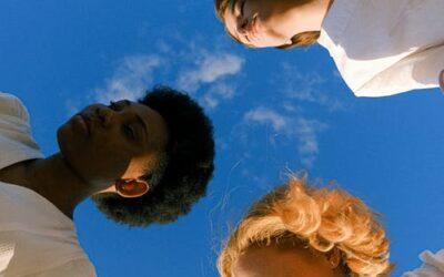 Politics Aside:  Transracial Adoption Awareness 101