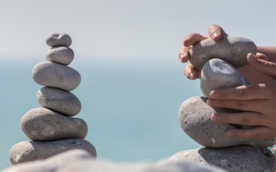 Balancing Act: Family Systems 101